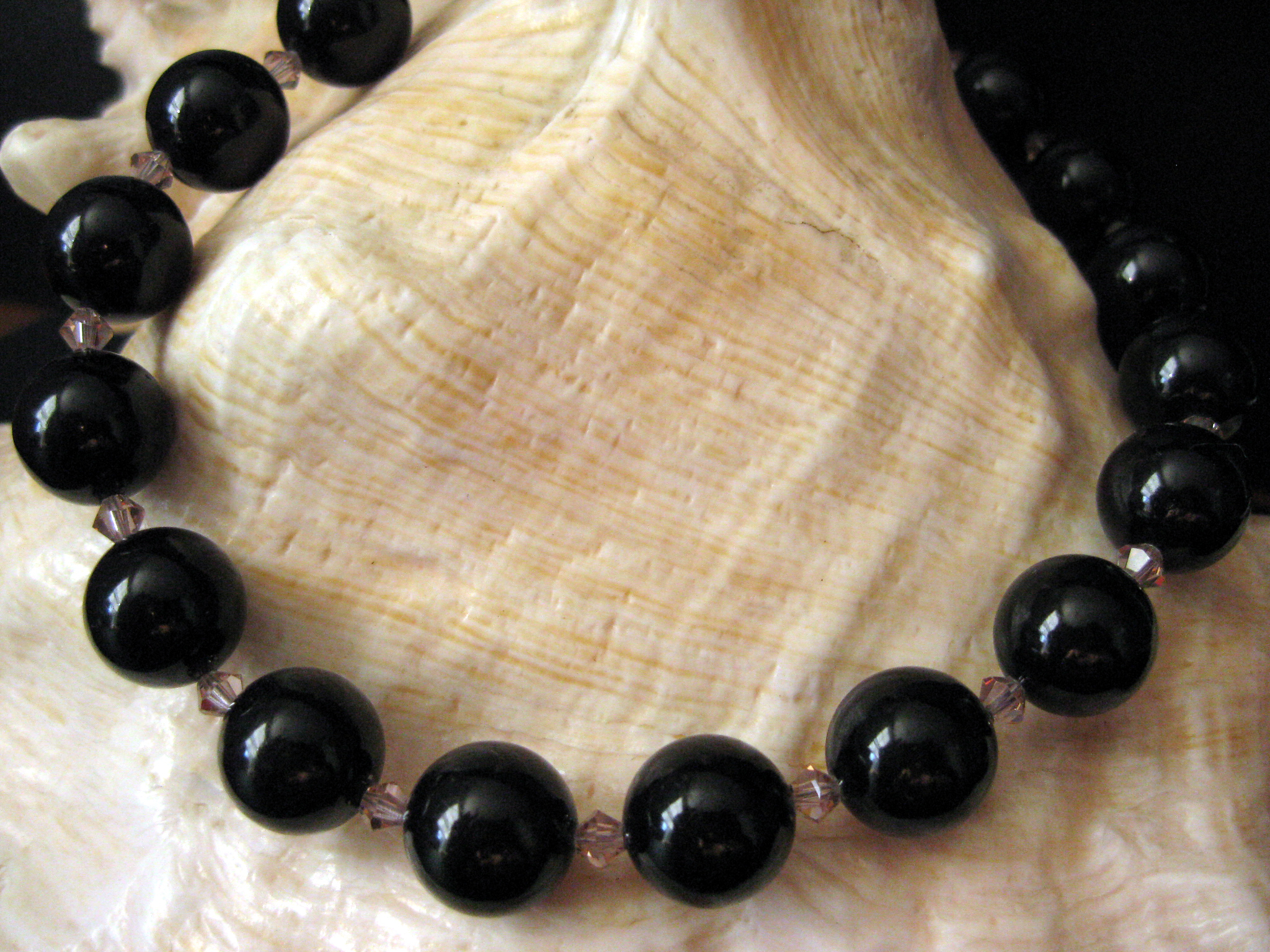 To acquire Pearls Black in oysters pictures pictures trends